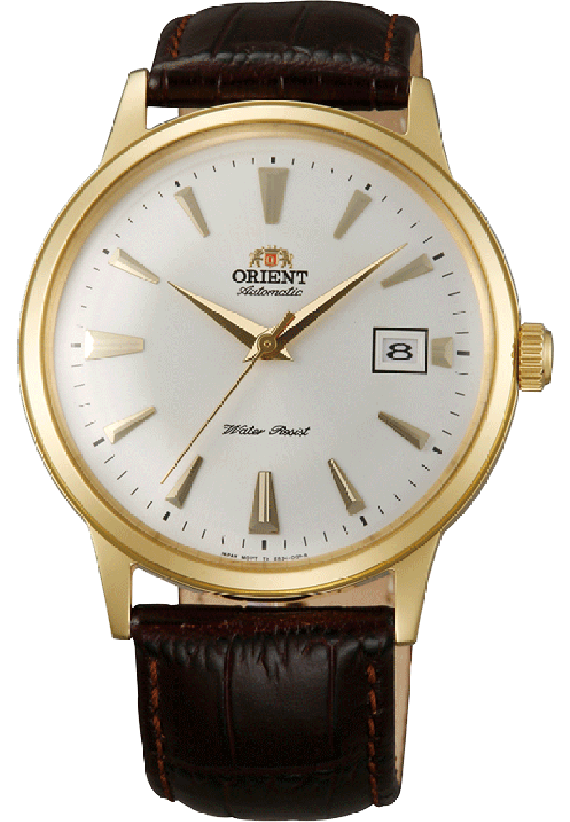 Reloj orient fer24003w0 servan joyeria online - Relojes on line ...
