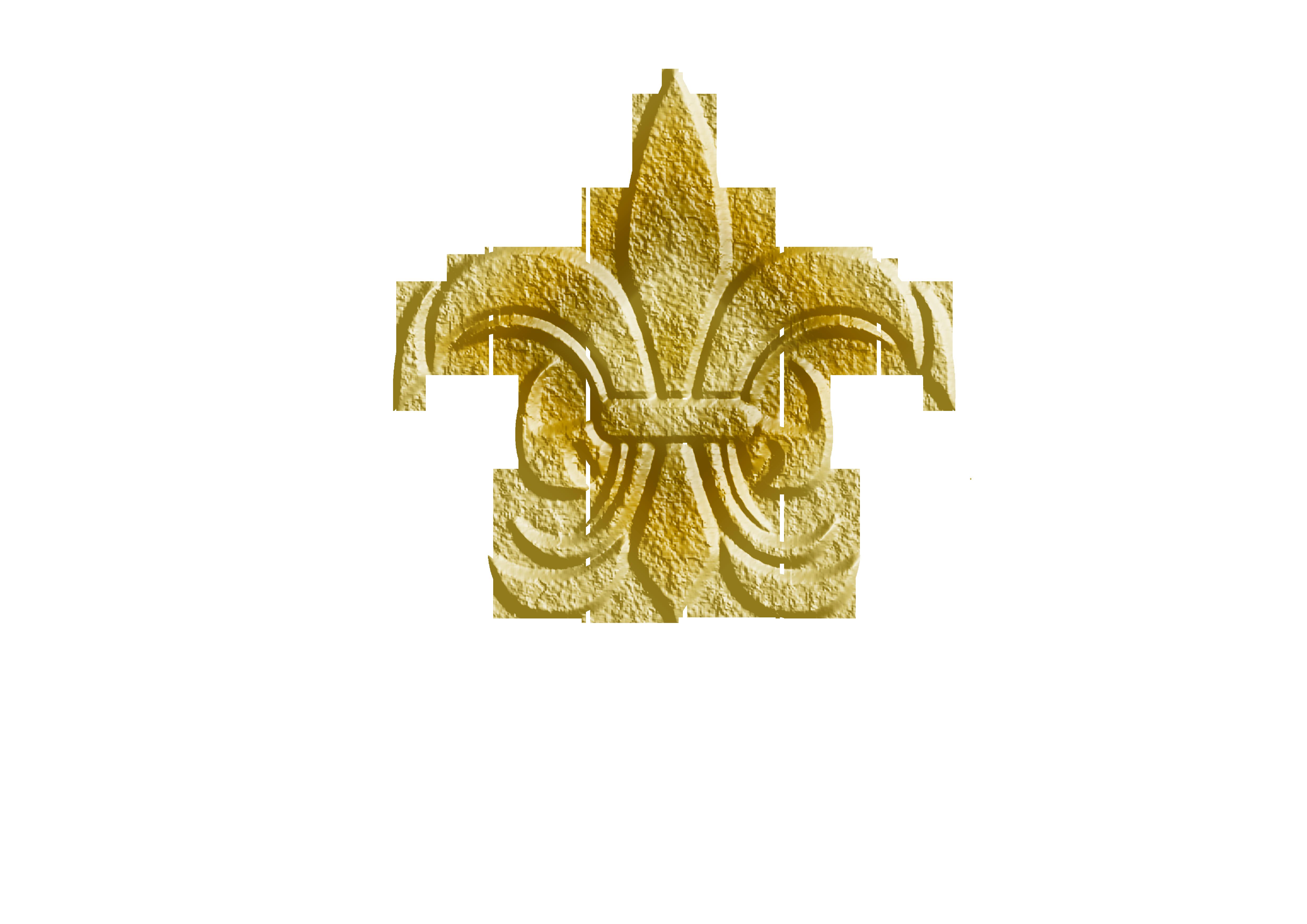 Logo-Serván